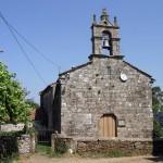 10_Igrexa_de_San_Cristóbal_de_Camposancos_4_g