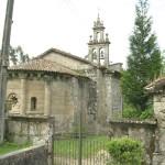 10_Igrexa_de_San_Martín_de_Gargantáns_g