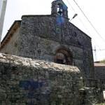 10_Igrexa_de_San_Martiño_2_g
