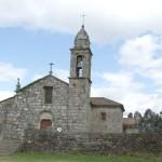 10_Igrexa_de_San_Martiño_de_Agudelos_4_g