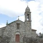 10_Igrexa_de_San_Martiño_de_Agudelos_5_g