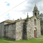10_Igrexa_de_San_Martiño_de_Agudelos_g