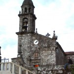 10_Igrexa_de_San_Miguel_do_Campo_3_g