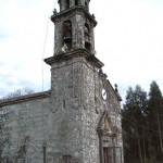 10_Igrexa_de_San_Miguel_do_Campo_5_g