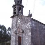10_Igrexa_de_San_Miguel_do_Campo_6_g