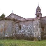 10_Igrexa_de_San_Miguel_do_Campo_g