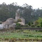 10_Igrexa_de_San_Pedro_de_Lantano_5_g