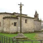 10_Igrexa_de_San_Salvador_de_Coruxo_g