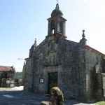 10_Igrexa_de_San_Salvador_de_Maceira_3_g