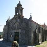 10_Igrexa_de_San_Salvador_de_Maceira_4_g