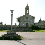 10_Igrexa_de_San_Vicente_3_g