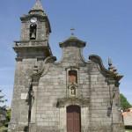 10_Igrexa_de_San_Xoán_de_Tobagón_2_g