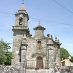 10_Igrexa_de_San_Xoán_de_Tobagón_4_g