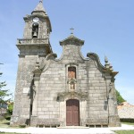 10_Igrexa_de_San_Xoán_de_Tobagón_g