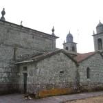 10_Igrexa_de_San_Xoan_de_Rubios_g