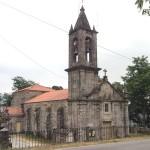 10_Igrexa_de_San_Xosé_de_Rivarteme_2_g