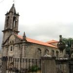 10_Igrexa_de_San_Xosé_de_Rivarteme_3_g