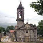10_Igrexa_de_San_Xosé_de_Rivarteme_g