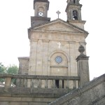 10_Igrexa_de_San_Xulián_3_g