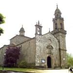 10_Igrexa_de_Santa_María_2_g