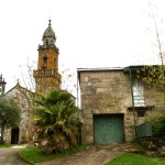 10_Igrexa_de_Santa_María_3_g