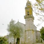 10_Igrexa_de_Santa_María_4_g
