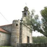 10_Igrexa_de_Santa_María_de_Besomaño_2_g