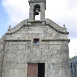 10_Igrexa_de_Santa_María_de_Besomaño_3_g