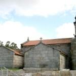 10_Igrexa_de_Santa_María_de_Besomaño_g
