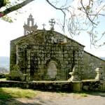 10_Igrexa_de_Santa_María_de_Sacos_2_g