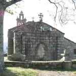 10_Igrexa_de_Santa_María_de_Sacos_3_g