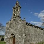 10_Igrexa_de_Santa_María_de_Sacos_g