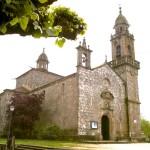 10_Igrexa_de_Santa_María_g
