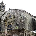 10_Igrexa_de_Santiago_de_Carril_3_g