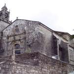 10_Igrexa_de_Santiago_de_Carril_g