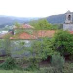 10_Igrexa_de_Sta._María_de_Fraga_2_g