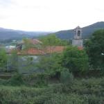 10_Igrexa_de_Sta._María_de_Fraga_g