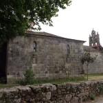 10_Igrexa_de_Tortoreos_g