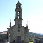 10_Igrexa_de_Vilaboa_3_g