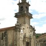10_Igrexa_parroquial_2_g