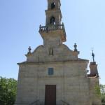 10_Igrexa_parroquial_3_g