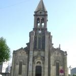 10_Igrexa_parroquial_4_g