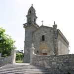 10_Igrexa_parroquial_5_g