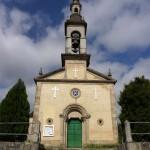 10_Igrexa_parroquial_Bandeira_Banduas_2_g