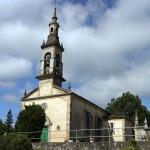 10_Igrexa_parroquial_Bandeira_Banduas_3_g