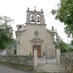 10_Igrexa_parroquial_San_Salvador_2_g