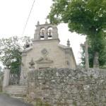 10_Igrexa_parroquial_San_Salvador_3_g