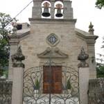 10_Igrexa_parroquial_San_Salvador_4_g
