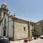 10_Igrexa_parroquial_Santa_María_da_Garda_2_g