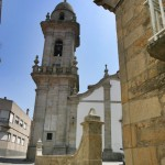 10_Igrexa_parroquial_Santa_María_da_Garda_4_g